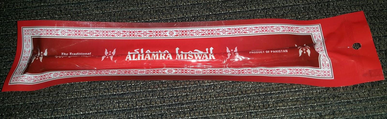 Kayu Sugi Miswak Siwak Original Pakistan Kepada Yang Berminat Sila Hubungi Tel Sms Wasapp 0133914176 Zahari