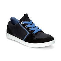 pantofi-copii-ecco-shay-si-ecco-eli-3