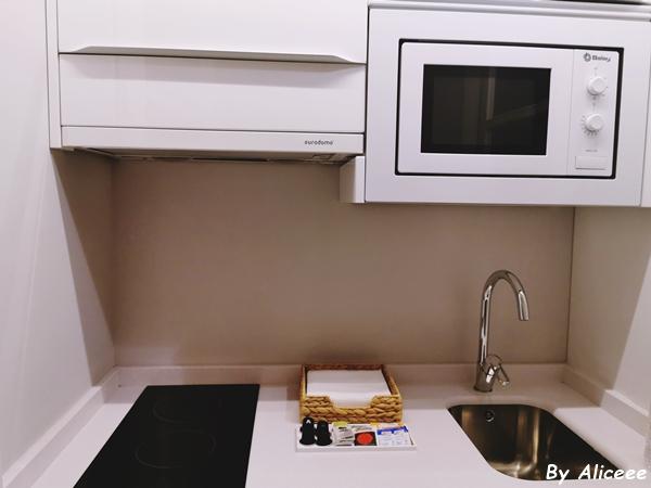 apartament-de-lux-palacio-bucarelli