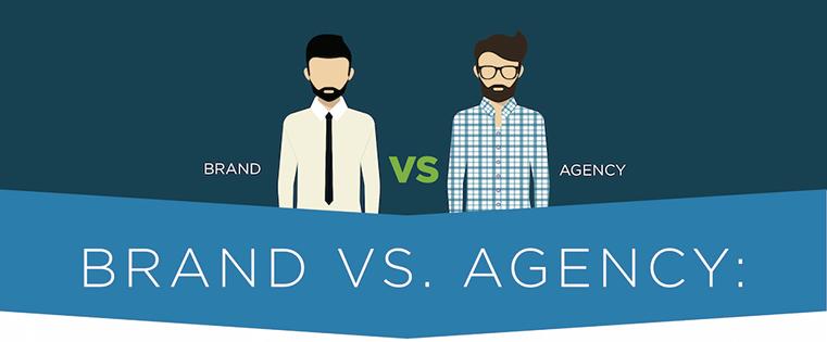 Học Marketing ra trường làm gì? – Client vs Agency