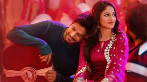 A1 Express Hindi Dubbed Filmyzilla