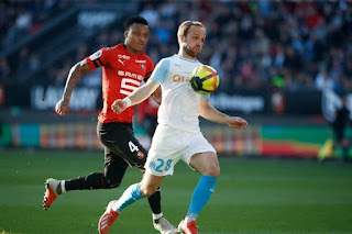 Marseille vs Rennes Preview and Prediction 2021
