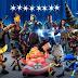 Rumor: Primeiro vazamento exclusivo do título de lançamento do PS5