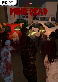 Mind Dead PC Full Descargar 1 Link