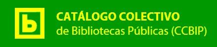 http://catalogos.mecd.es/CCBIP/cgi-ccbip/abnetopac/O11391/ID8991a594?ACC=101
