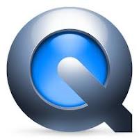 http://cent5.serverhostingcenter.com:2199/tunein/kpfzrvpb.qtl