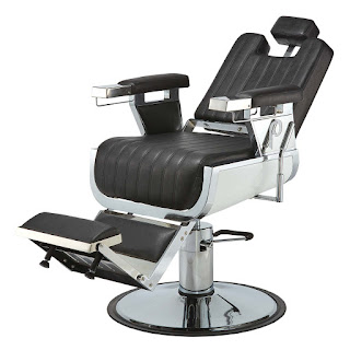 The Advantages Of Ordering Barber Chairs Online