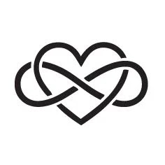 Best Love symbol Design for Couple