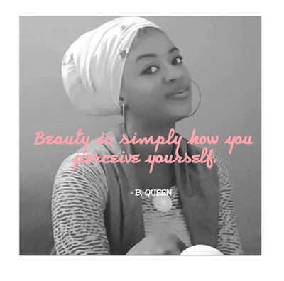 beauty-quotes-7