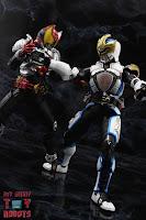 S.H. Figuarts Shinkocchou Seihou Kamen Rider Ixa 67