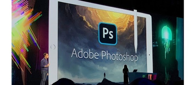 photoshop-para-ipad-air