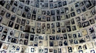 La vergonzosa negación de Polonia sobre la conmemoración del Holocausto