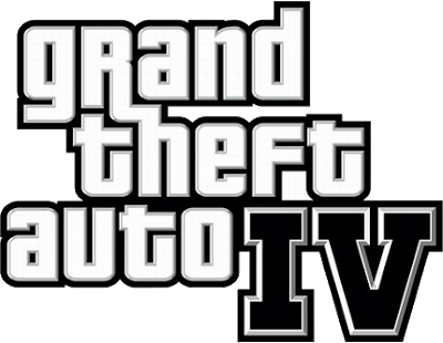 GTA 4 Lite Android