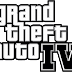 GTA 4 Lite Android | Download APK+DATA