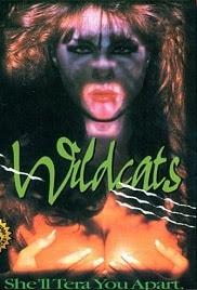 Wild Cats 1995 Watch Online