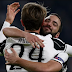 Chelsea Offers Alvaro Morata Plus €55m For Juventus Duo
