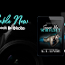 New Release: SERVES ME WRIGHT by K.A. Linde