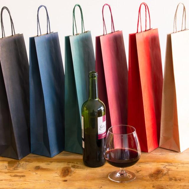 BOSSAPICKING  Todo sobre bolsas económicas para comercios  Comprar ... 0f1371a19a9