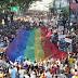 Deputado quer criar cota para travestis e trans em empresas na Bahia