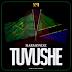 AUDIO : HARMONIZE - TUVUSHE   DOWNLOAD Mp3 SONG