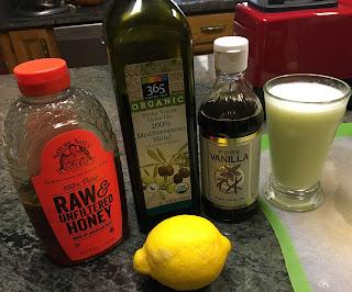 Lemon 2BOlive 2BOil 2BDrink