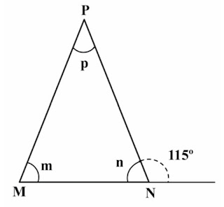 mackenzie-2018-2-o-triangulo-pmn-acima-e-isosceles-de-base-mn