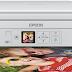 Epson XP-335 Treiber Windows 10/8/7 Und Mac