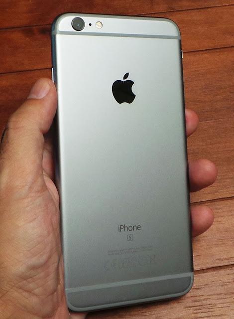 استطلاع يظهر أن الفقراء يستخدمون أجهزة iPhone بينما تعمل خدمة الأثرياء يستخدمون Huawei