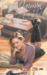 Jessica Hart - Buscando Novio