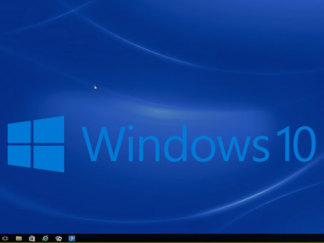 Top 10 Common Windows 10 Problems and Solutions