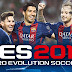 Download dan Install PES 2017 Android APK + OBB Terbaru 2017