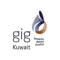 مجموعة الخليج للتأمين
