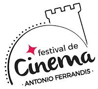 Festival de Cine Antonio Ferrandis de Paterna