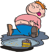 https://www.vitonica.com/alimentos/siete-productos-que-parecen-sanos-pero-que-no-debes-meter-en-tu-carrito-de-la-compra