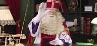 Sinterklaascadeaus: de feiten