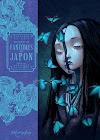 Histoires de Fantômes du Japon, la chronique fantomatique