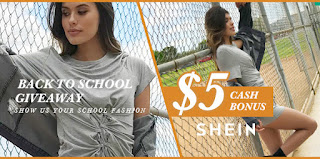 http://www.shein.com/student-discount.html?aff_id=8363