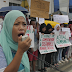 Marawi Support Groups To File Class Suits Against The Government Due To Alleged Human Rights Violations