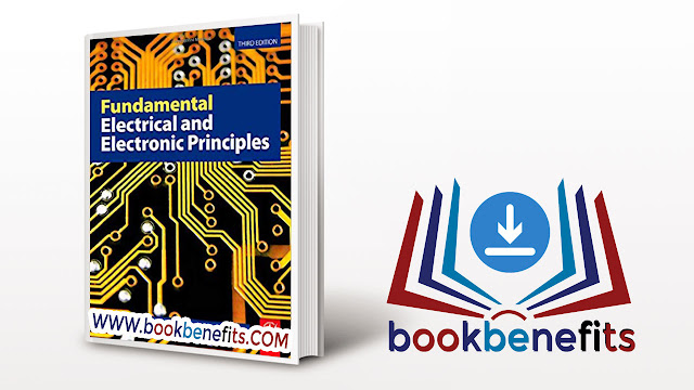Fundamental Electrical and Electronic Principles pdf
