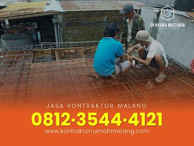 https://www.kontraktorrumahmalang.com/2020/12/jasa-renovasi-rumah-kota-malang-jawa-timur-di-jatimulyo-malang.html