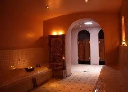 حمامات الدار البيضاء تستأنف عملها ابتداء من يوم غد الخميس