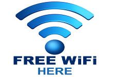 Low-cost broadband plans from Airtel Xstream Fiber, ACT Fibernet, Tata Sky and JioFiber