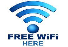 satellite broadband internet providers