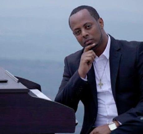 Popular Rwandan gospel singer and critic of president, dies in police cell
