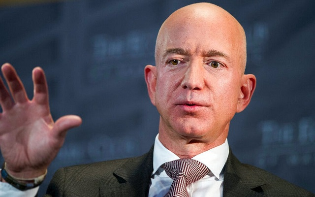 richest man in the world,richest person in the world,richest in the world,richest man in the world 2021,elon musk richest man on earth,jeff bezos,richest people in the world,elon musk richest man in the world,top 10 richest person in the world,top 10 richest person in the world 2020,top 10 richest people in the world,elon musk is the worlds richest person.,richest person of the world,elon musk to be the richest person in the world,the richest man in the world,elon musk net worth