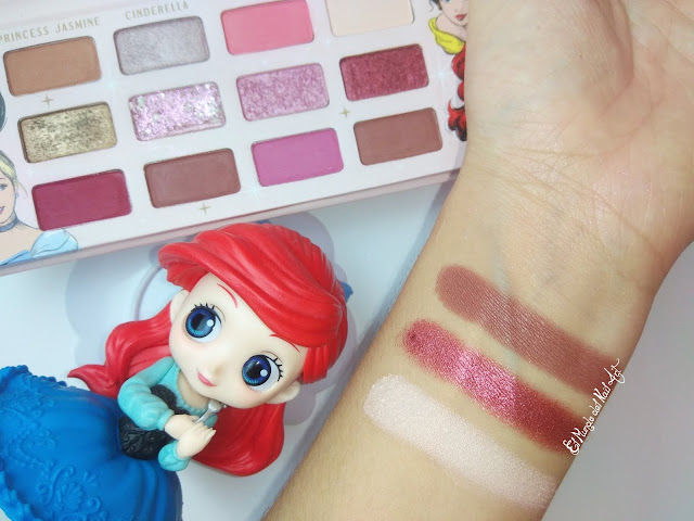 https://www.notino.es/mad-beauty/disney-princess-palette-paleta-de-sombras-de-ojos/