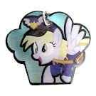 My Little Pony Untitled Series 2 Dog Tag