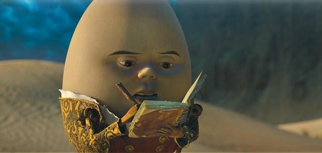 http://www.oblogdomestre.com.br/2017/05/Humpty-Dumpty.Curiosidades.html