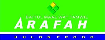 Lowongan Kerja Bmt Arafah Wates Kulon Progo Jogja November 2019 Inilokerman Teman Info Loker