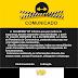 ACADEMIA VIP EMITE COMUNICADO AOS SEUS CLIENTES E PARCEIROS
